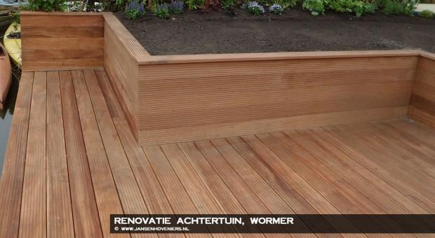2012-09-21-renovatiewormer2-06