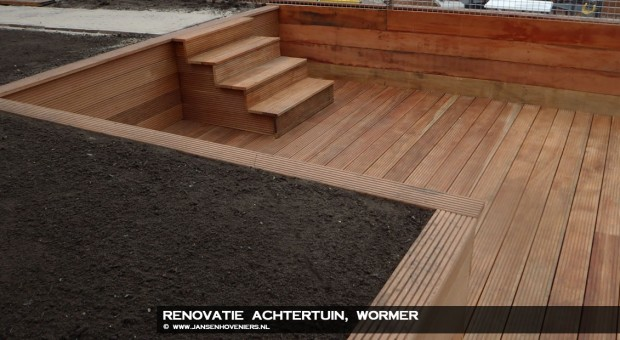 2012-09-21-renovatiewormer2-07