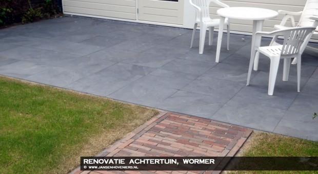 2012-09-21-renovatiewormer2-09