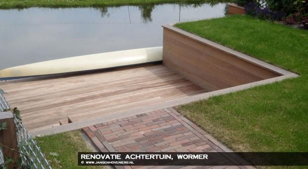 2012-09-21-renovatiewormer2-10