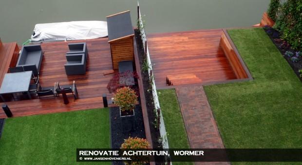 2012-09-21-renovatiewormer2-11