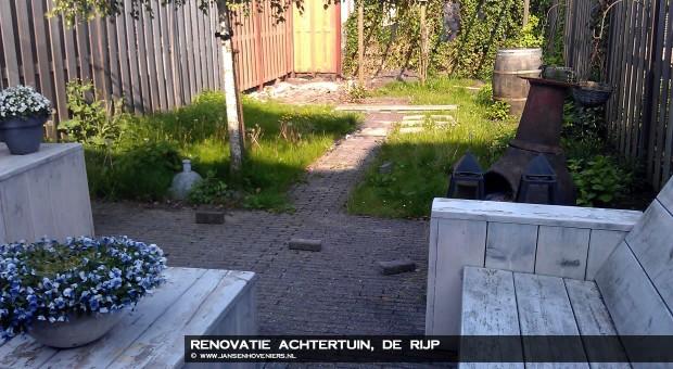 2012-10-03-renovatietuinderijp01