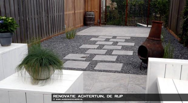 2012-10-03-renovatietuinderijp02