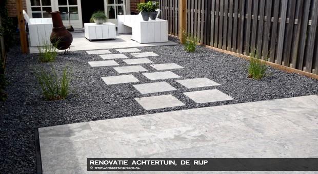 2012-10-03-renovatietuinderijp03