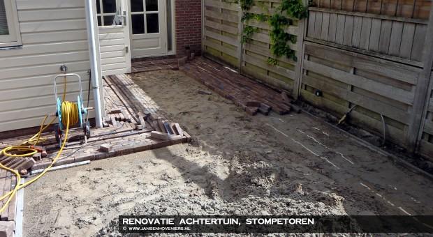 2012-10-03-renovatietuinstompetoren02