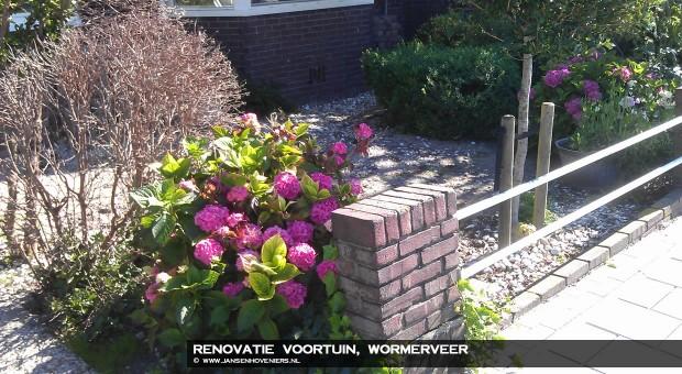2012-11-22-renovatievoortuinwv01