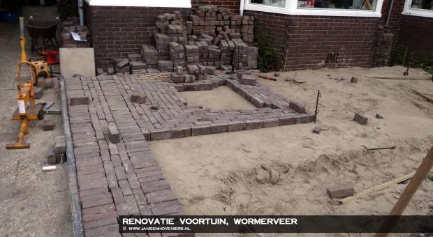 2012-11-22-renovatievoortuinwv02