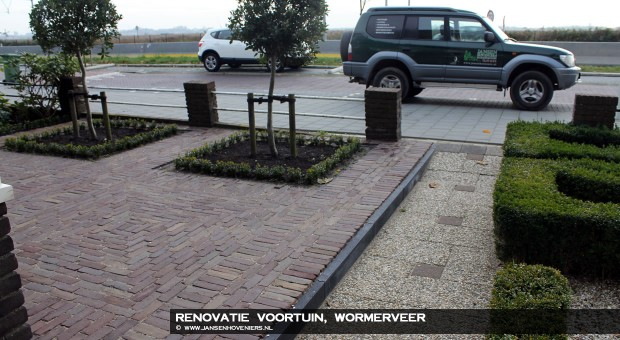 2012-11-22-renovatievoortuinwv04
