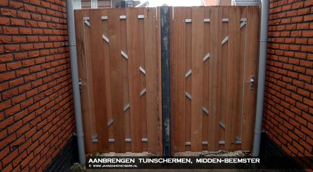 2012-11-26-aanbrengentuinschermenmb10