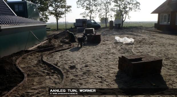 2012-11-29-aanlegtuinwormer05