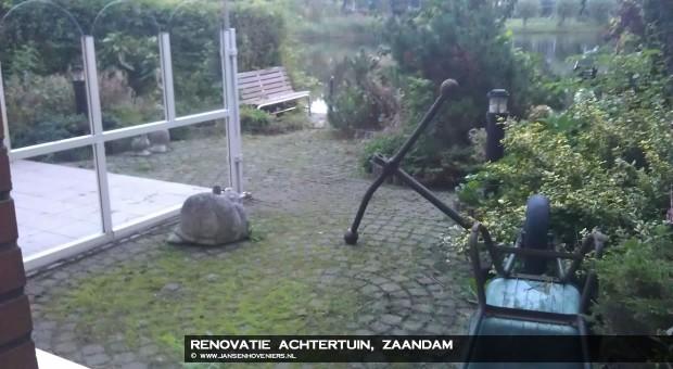 2012-11-29-renovatietuinzaandam01