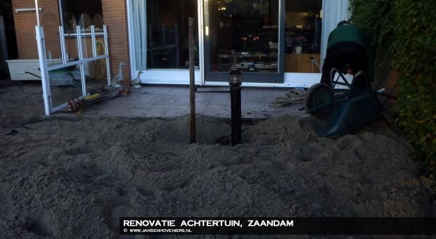 2012-11-29-renovatietuinzaandam03