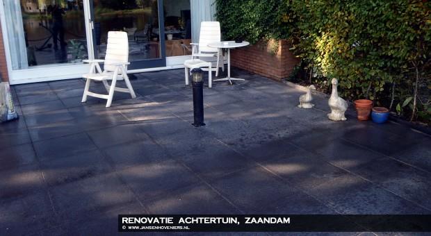 2012-11-29-renovatietuinzaandam04