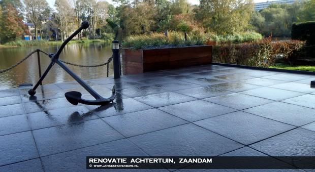 2012-11-29-renovatietuinzaandam05