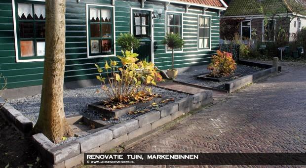 2012-12-10-renotuinmarkenbinnen13