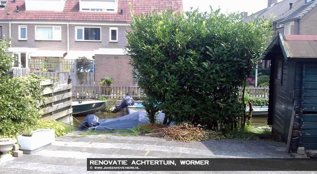 2012-12-11-renotuinwormer01