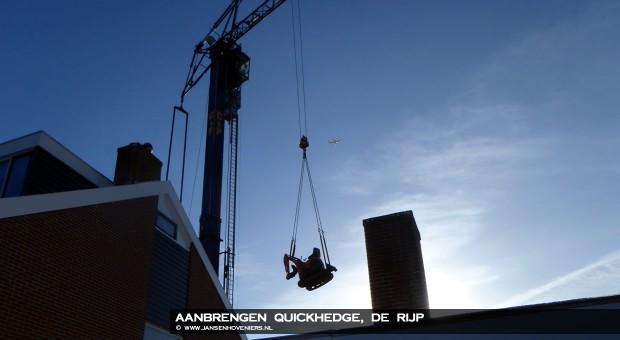 2012-12-20-aanbrengen-quickhedge-02
