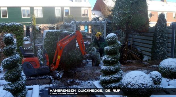 2012-12-20-aanbrengen-quickhedge-03