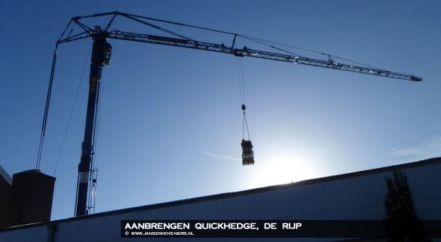 2012-12-20-aanbrengen-quickhedge-05