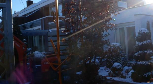 2012-12-20-aanbrengen-quickhedge-06
