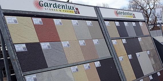 http://www.jansenhoveniers.nl/wp-content/uploads/2013/01/header-gardenlux-570-285-02.jpg