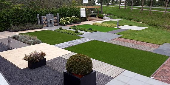 http://www.jansenhoveniers.nl/wp-content/uploads/2013/08/header-showtuin-570-285-01.jpg