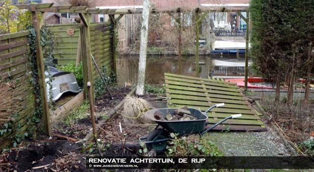 2012-02-18-renovatietuinderijp2