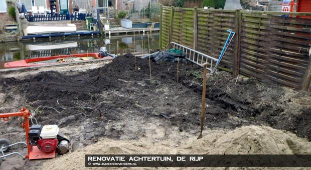 2012-02-18-renovatietuinderijp3