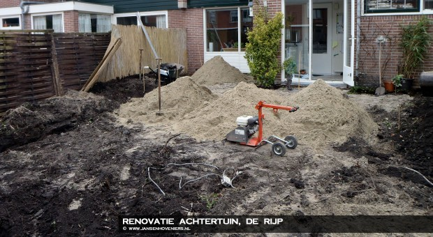 2012-02-18-renovatietuinderijp4