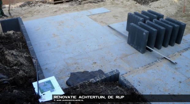 2012-02-18-renovatietuinderijp7