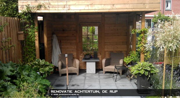 2012-02-18-renovatietuinderijp8