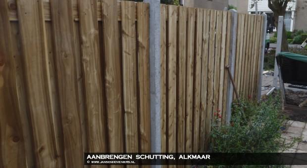 2012-03-27-aanbrengenschutting03