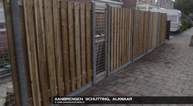 2012-03-27-aanbrengenschutting04
