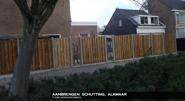 2012-03-27-aanbrengenschutting05