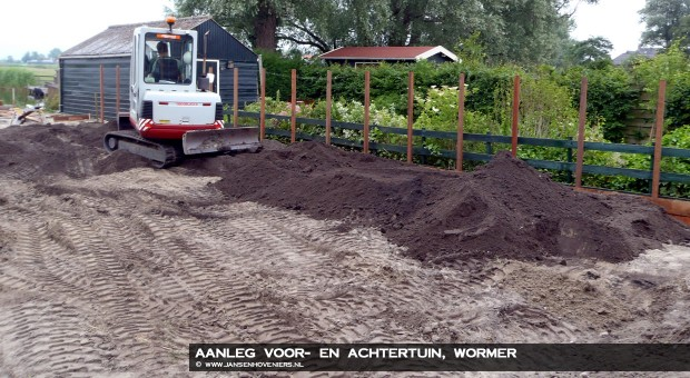 2012-05-08-tuinwormer03