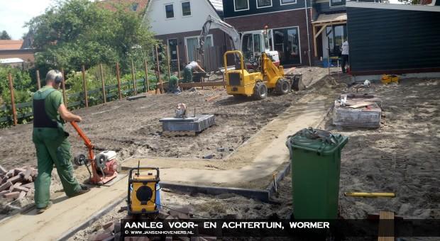 2012-05-08-tuinwormer04