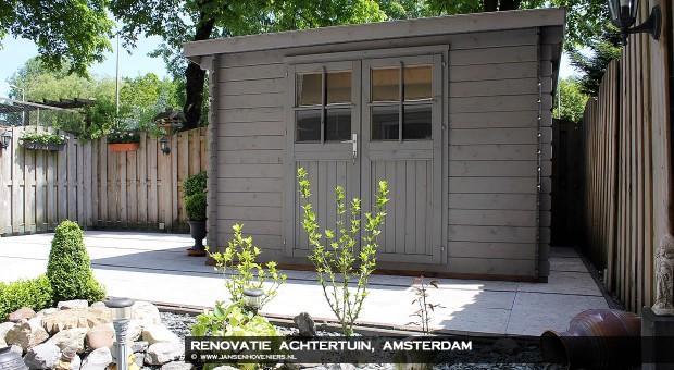2012-05-09-achtertuinamsterdam11