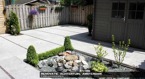 2012-05-09-achtertuinamsterdam12
