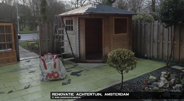 2012-05-09-achtertuinamsterdam2