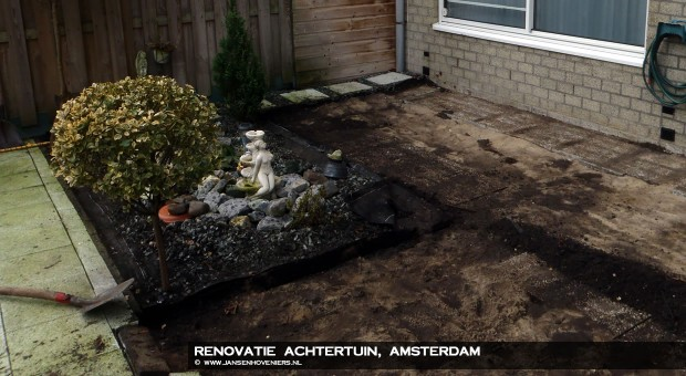 2012-05-09-achtertuinamsterdam4