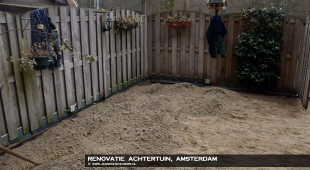 2012-05-09-achtertuinamsterdam5