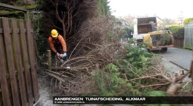 2013-07-02-tuinafscheidingalkmaar02