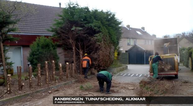 2013-07-02-tuinafscheidingalkmaar03