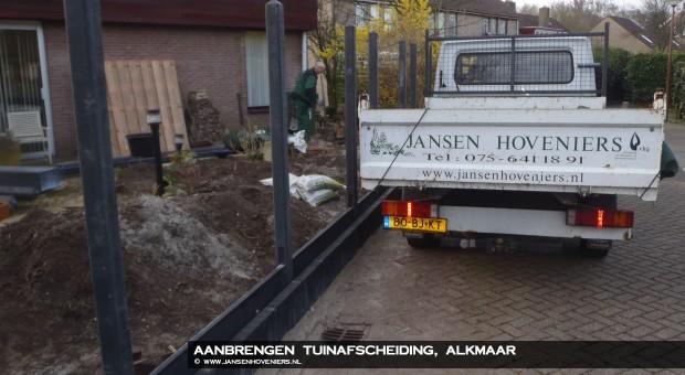 2013-07-02-tuinafscheidingalkmaar04