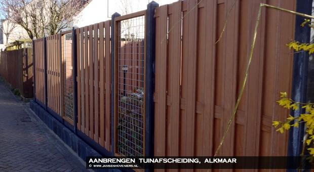 2013-07-02-tuinafscheidingalkmaar07