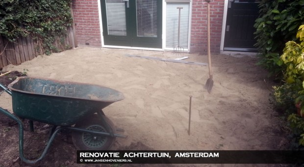 2013-07-10-039renovatieamsterdam03