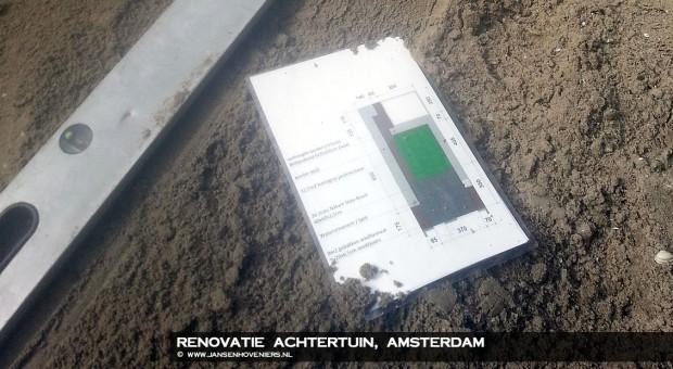 2013-07-10-039renovatieamsterdam04