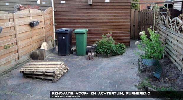 2013-08-01-renovatiepurmerend02