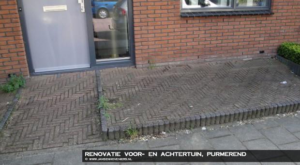 2013-08-01-renovatiepurmerend03