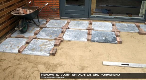 2013-08-01-renovatiepurmerend05